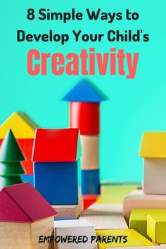 Top Ten Everyday Living Insurance Plan Misconceptions Creativity Is A Skill That Will Set Children Up For Adulthood. Utilize These Simple, Fun Tips To Develop Your Young Child's Creativity. Early Learning, Kids Learning, Teaching Kids, Educational Activities For Preschoolers, Educational Games, Social Emotional Activities, Writing Prompts For Kids, Kids Writing, Learning Through Play