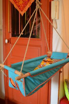 U Haul Furniture Dolly Baby Hammock, Hanging Hammock Chair, Baby Swings, Furniture Dolly, Kids Furniture, Furniture Market, Materiel Camping, Hammock Accessories, Woodworking Projects