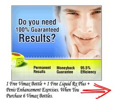 vimax penis enlargement is a pill which you can take to enlarge