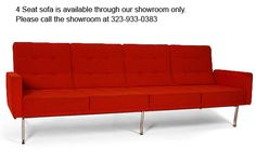 http://modernica.net/split-rail-couch-with-arms.html