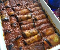 Greek Recipes, Italian Recipes, Dessert Recipes, Desserts, French Toast, I Am Awesome, Pork, Beef, Cooking