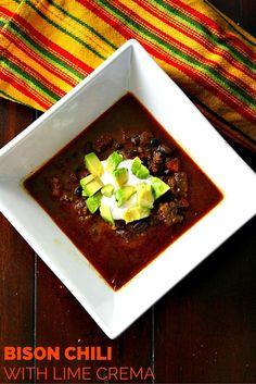... Chipotle Potato Soup | Recipe | Potato Soup, Chipotle and Cheddar