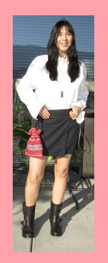 Best Places To Retire, Leather Skirt, Jet, Traveling, Black And White, Skirts, Outfits, Fashion, Trips