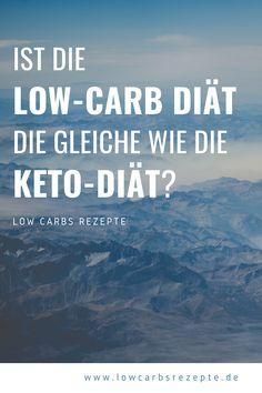 Low Carb vs. Keto Diät? Haben sie auch diese Frage? Wenn wir zu einem neuen gesunden Lebensstil und einer gesunden Küche übergehen, bekommen wir viele Fragen über die Auswahl der Lebensmittel und die Ernährungspläne. Eine solche Frage ist über Low Carb vs. Keto Diät. Low Carb, Pizza Dough From Scratch, Ketogenic Diet, Lifestyle