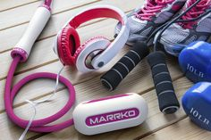 MARRKO Core: Small device which makes your body better!  #marrko #core #marrkocore #health #fitness #device #sport #muscles #abs #workout #motivation #coremuscles #crossfit #fit #coreworkout