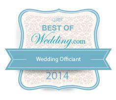 We are Best of Wedding.com!!!!