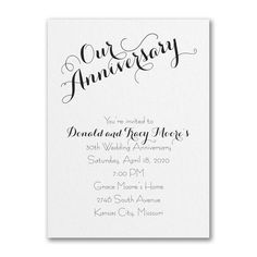 25th seal silver anniversary clear background stickers perfect for 25th seal silver anniversary clear background stickers perfect for sealing up your 25th anniversary invitations or for 25th anniversary invitations stopboris Gallery