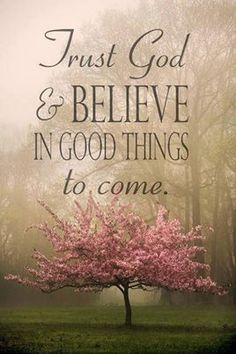 Behold, I am doing a new thing;  now it springs forth, do you not perceive it?  I will make a way in the wilderness  and rivers in the desert.   ~ Isaiah 43:19