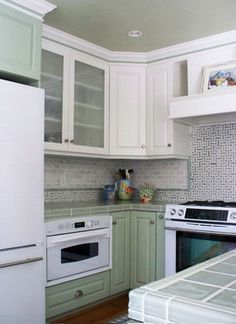 Kitchen u shaped kitchen Design Ideas, Pictures, Remodel and Decor