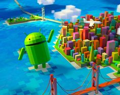Google Play store update to help you find gaming's hidden gems     - CNET Google is revamping its Play store for players to find hidden gems.                                                      Google                                                  Google Play is getting a power-up for its games.  Googles app store service is revamping how it looks at games while adding new tools for developers to earn more and analyze its performance the company announced on Monday during its Developer…