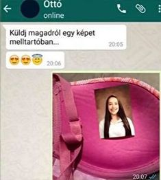 Humoros képek Me Too Meme, Funny Moments, Haha, Lunch Box, Funny Pictures, Jokes, Creative, Funny Messages, Random Stuff
