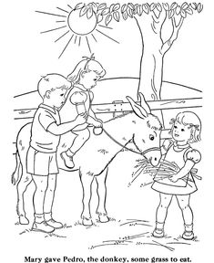 2744 Best Coloring Pages Kids images in 2019 | Coloring pages ...