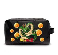 Dragon Ball Kulturbeutel