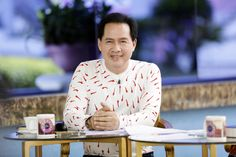 Pastor Apollo Quiboloy, also known as the Appointed Son of God, is a revolutionary preacher who brings the true message of salvation in these last days. Spiritual Enlightenment, Spirituality, Hanging Planter Boxes, Cute Dog Wallpaper, Social Media Pages, Son Of God, Apollo, Worship, Sons