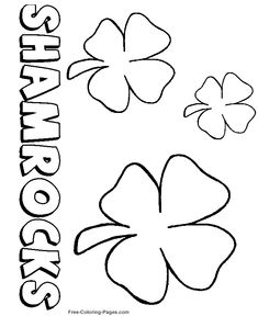 20 Best St Patrick S Day Disney Coloring Sheets For