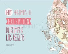 La excepción - Gustavo CErati