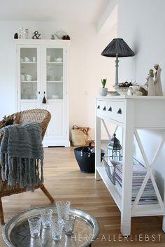 Living room | herz-allerliebst