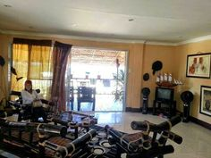 Panglao Bohol Best Houses: Panglao Island Bohol Ocean View Vacation House for. Bohol, Lots For Sale, Pool Houses, Cliff, Ocean, Curtains, Flooring, Island, Vacation