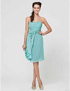 b20eb0e78 10 Best Things to Wear images