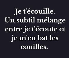 Punchline Rap, Like A Rolling Stone, French Words, Lol, Bad Mood, Jokes Quotes, E Cards, Some Words, Affirmations