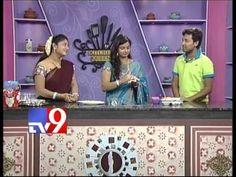Sweet Home celebrates Raksha Bandhan with singer Sri Krishna