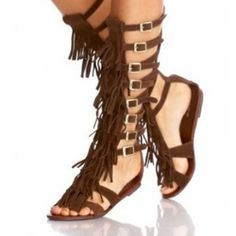 Image detail for -Latest Trendy Women Shoes For 2013 - Shoes Every Woman Should Own ...