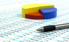 Cost Accounting is a subject difficult to understand for students so they need cost accounting assignment help and cost accounting homework so that they can clear their concepts to achieve good grades always