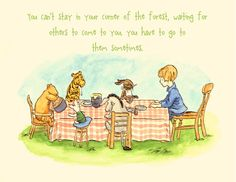 Vintage Winnie the Pooh Nursery Decor . Vintage Winnie the Pooh Nursery Decor . Free Printouts Of Illustrations From the original Winnie the Winnie The Pooh Drawing, Winnie The Pooh Pictures, Winnie The Pooh Nursery, Winne The Pooh, Winnie The Pooh Birthday, Winnie The Pooh Quotes, Winnie The Pooh Friends, Winnie The Pooh Classic, Vintage Winnie The Pooh