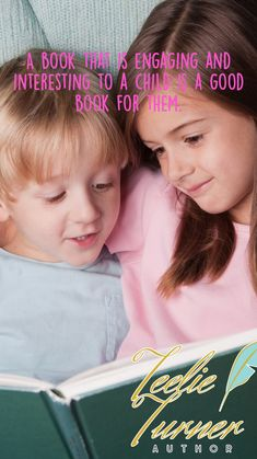 Kids Reading Books, Kids Story Books, Reading Time, Guided Reading, Good Books, Books To Read, Types Of Books, Book Pages, Book Quotes