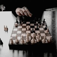 """"""" every once in a while, he was known to play chess. no one ever figured out that he was simply sneaking pieces underneath the table. Charles Xavier, Ciel Phantomhive, Rose E Scorpius, X Men, Death Note Anime, Catty Noir, L Lawliet, By Any Means Necessary, Slytherin Aesthetic"""