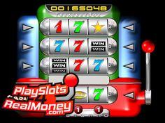 Online Casino Clubworld Canada
