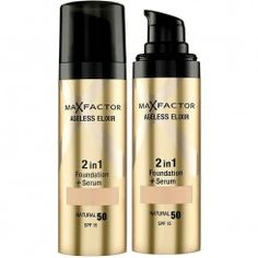 Max Factor 2 in 1 Foundation + Serum great coverage World Wide Free Postage Lovely Perfume, Max Factor, My Beauty, 2 In, Serum, Eyeliner, Foundation, Make Up, Personal Care