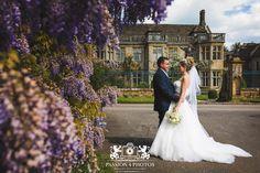 Professional Wedding photographer at Mapperton House and Gardens, Dorset. 4 Photos, Wedding Photos, Gardens, Wedding Photography, Wedding Dresses, House, Fashion, Marriage Pictures, Wedding Shot