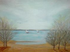 Serenity River Sports, Entrance Hall, Artist Painting, Inspire Me, Serenity, Great Gifts, Africa, Boat, Paintings