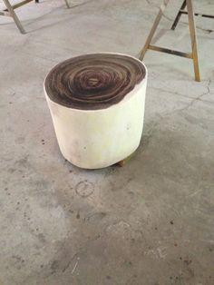 Stools  #organicfurniture #makedesign #suarwood #design #interiordesign #stools www.makedesign.biz