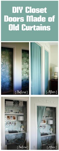 14 Lovely Living Room Curtains Bay Window Ideas 2019 10 Vivid Tips: Pastel Floral Curtains curtains bedroom patterned. Beige Curtains, Elegant Curtains, Shabby Chic Curtains, Vintage Curtains, Kids Curtains, Rustic Curtains, Floral Curtains, Curtains Living, Colorful Curtains