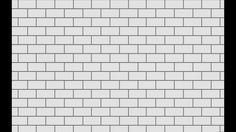 1979. Pink Floyd  ''The Wall'' - LP
