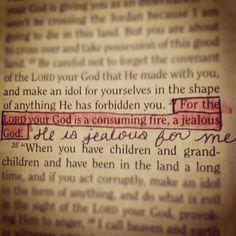 love Gods word.