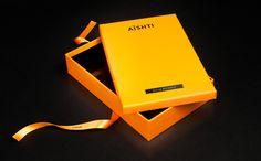 AishtiIdentity5