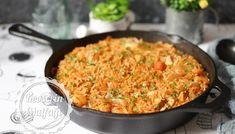 Lahana Turşusu Tarifi   Kevserin Mutfağı - Yemek Tarifleri Macaroni And Cheese, Ethnic Recipes, Food, Mac And Cheese, Essen, Meals, Yemek, Eten