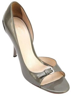 a50258abcd 9 melhores imagens de Sapatos para trabalhar