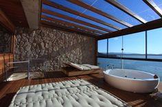 Brasil - Ponta dos Ganchos - Ponta dos Ganchos Resort - R$1.570,00*