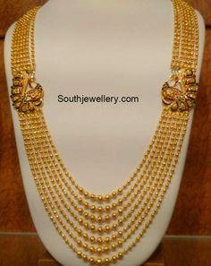 Indian Jewellery Designs - Latest Indian Jewellery Designs 2020 ~ 22 Carat Gold Jewellery one gram gold Gold Jewellery Design, Gold Jewelry, Gold Necklace, Quartz Jewelry, Jewelry Model, Jewelry Shop, Jewelry Sketch, Schmuck Design, Necklace Designs