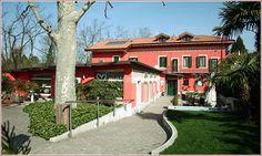 Al Vecchio Convento Mansions, House Styles, Home Decor, Decoration Home, Room Decor, Villas, Interior Design, Home Interiors, Palaces