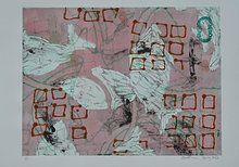 Christina J Cannon Art   PRINTS   Wix.com