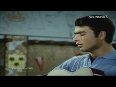 Giannis Poulopoulos - Otan Milas Gia Xorismo - Γιάννης Πουλόπουλος - YouTube Greek Music, Songs, Traditional, Youtube, Musica, Song Books, Music