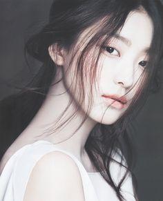 【카톡 : viralmate1】 ▶바카라 광고대행 ▶사설토토 광고대행 ▶유흥업소 광고대행 ▶불법 키워드 광고대행pinterest.com/fra411 #asian #beauty