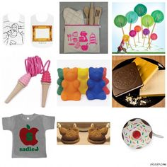 Best gift for Kiddos - Gifts