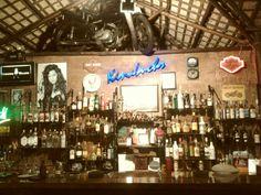 Brewers, beers, wines @ Kinabuchs