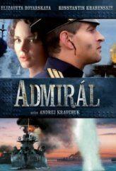 Amiral – The Admiral 2008 Türkçe Dublaj izle - http://www.sinemafilmizlesene.com/tarih-filmleri/amiral-the-admiral-2008-turkce-dublaj-izle.html/